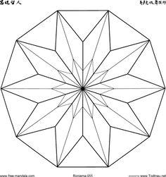 mda055_2.gif (482×514)