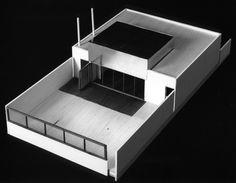 72 VPO Rivas - Alberich-Rodriguez Arquitectos / Ginés Garrido / Francisco Domouso