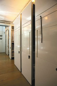 style Lockers, Locker Storage, Divider, Cabinet, Room, House, Furniture, Home Decor, Style