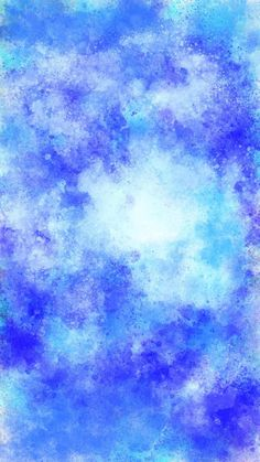 – Artwork and Design by Naveed Wallpaper Ideas, Purple, Blue, Dan, Abstract Art, Images, Tie Dye, Construction, Colorful