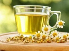 Best Tea for #Headaches – 7 Herbal Recipes that Deliver Results!