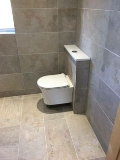 plissee #fenster #waschbecken #washbasin #handfat #bad #badezimmer ...