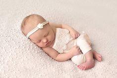 NEUGEBORENEN Strampler Strampler Set Neugeborene von CoraBloom