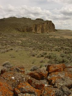 lava beds national monument images | The majority of petroglyphs found at Lava Beds are located at ...