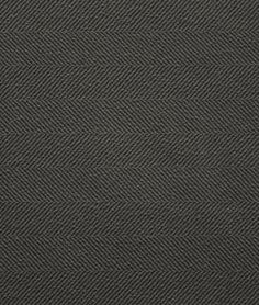 Jumper Carbon Fabric