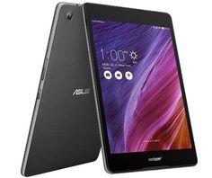 Asus ZenPad Z8 – tabletă cu display 2K de 7.9 inch si chip hexa-core Snapdragon 650: http://www.gadgetlab.ro/asus-zenpad-z8-tableta-cu-display-2k-de-7-9-inch-si-chip-hexa-core-snapdragon-650/