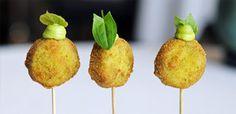 stucki - wachtel, avocado, sauerampfer