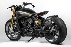 Indian Scout Custom, Indian Scout Bike, Indian Scout Sixty, Indian Bobber, Indian Motorbike, Vintage Indian Motorcycles, Triumph Motorcycles, Cool Motorcycles, Custom Street Bikes