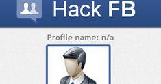 Comment Pirater un compte Facebook Gratuitement      Bienvenue sur le seul site qui vous donnera l'opportunité de pirater un compte fac... Instagram Password Hack, Hack Password, Find Facebook, Hack Facebook, Fb Profile, Facebook Profile, Fb Hacker, 1000 Life Hacks, Facebook Features
