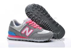 https://www.nikeblazershoes.com/discount-high-quality-new-balance-574-cheap-suede-classics-trainers-grey-pink-womens-shoes.html DISCOUNT HIGH QUALITY NEW BALANCE 574 CHEAP SUEDE CLASSICS TRAINERS GREY/PINK WOMENS SHOES Only $85.00 , Free Shipping!