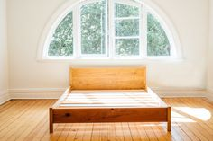 JD Lee Lay Bed ~ Made in Australia
