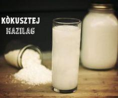 Paleo mintaétrend • A paleolit diétáról A-tól Z-ig Paleo, Glass Of Milk, Food, Rolodex, Diet, Essen, Beach Wrap, Meals, Yemek
