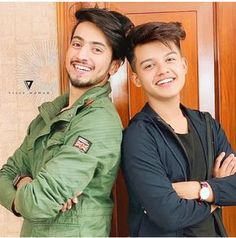 The famous tik tok star riyaz aly. Riyaz aly which was becoming a new star by the tik tok app. The tik tok star riyaz aly. Handsome Celebrities, Cute Celebrities, Indian Celebrities, Celebs, Celebrity Faces, Celebrity Pictures, You Are My Crush, Cute Boy Photo, Friendship Party