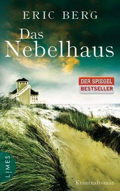 Das Nebelhaus: Roman von Eric Berg http://www.amazon.de/dp/3809026158/ref=cm_sw_r_pi_dp_nkflub0PMW9HW