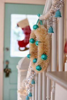 {the cottage nest}: Christmas Eve