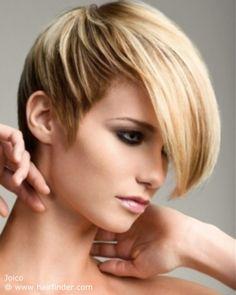 Encontrado en Google en hairfinder.com
