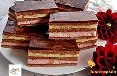 Vanilla Cake, Tiramisu, Sweets, Ethnic Recipes, Dios, Gummi Candy, Candy, Goodies, Tiramisu Cake