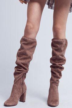 Farylrobin Sofia Boots
