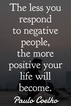 50 Positive Quotes To Brighten Your Day - Quote Positivity - Positive quote - Positive mindset is a powerful thing! Stay around people who build you up! The post 50 Positive Quotes To Brighten Your Day appeared first on Gag Dad. Wisdom Quotes, True Quotes, Great Quotes, Quotes To Live By, Motivational Quotes, Inspirational Quotes, Quotes Quotes, Unique Quotes, Best Quotes On Life