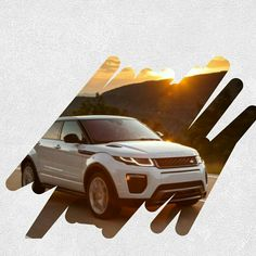 Range Rover Evoque // Car Scratch Quiz Android game app Car Facts, Range Rover Evoque, Game App, Have Fun, Android, This Or That Questions, Ideas, Thoughts