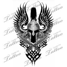 Image result for roman eagle tattoo