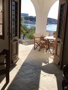 Booking.com: Aeolos Beach Hotel , Karavostasis, Greece  - 109 Guest reviews . Book your hotel now!