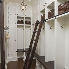 Latest From Houzz: Tips From the Experts