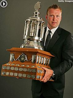 19 Best Trophies Images In 2012 New Jersey Devils Hockey Players