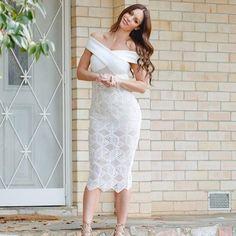 How gorgeous does @missalexpike look in the @asiliothelabel Nadia Dress  . . . . .  #fashionblogger #fashionista #fashionaddict #styleblogger #streetblogger #style #fashionblog #alburyboutique #australianfashion #ausfashion #wiwt #wiw #fashiondiaries #vsco #styleoftheday #boutique #racedress #instafashion #streetstyle #streetfashion #ootd #ootn #wiw #wiwt #luxe #styleinspo #racingseason #internationalshipping