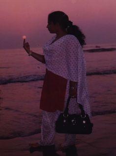 Tourist Places कोरोना वायरस के संक्रमण से बचाव हेतु फ्री HOME DELIVERY SERVICES. DISTRICT ADMINISTRATION SITAMARHI #INDIAFIGHTSCORONA #COVID19 PHOTO GALLERY  | SCONTENT.FPAT2-1.FNA.FBCDN.NET  #EDUCRATSWEB 2020-03-31 scontent.fpat2-1.fna.fbcdn.net https://scontent.fpat2-1.fna.fbcdn.net/v/t1.0-9/s1080x2048/91890914_1774399842703127_4171395726774894592_o.jpg?_nc_cat=105&_nc_sid=730e14&_nc_oc=AQkTmhhngk4N93LXm3HHneg9iVYL_Lwun20fa_yMnpCfxHwHi1SyZQcp7FRA3rD-Hhm1zQVKIQsSaqGh4HucEc1c&_nc_ht=scontent.fpat2-1.fna&_nc_tp=7&oh=851cf4826404fcac091715a6eba3ee97&oe=5EA8AE07