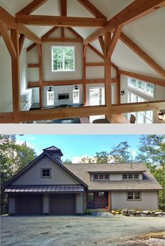 115 best small barn house designs images barn house design small rh pinterest com