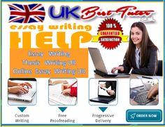 Needing help writing an essay?