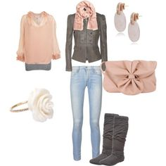 COMBINATIONs ‹ ALL FOR FASHION DESIGN