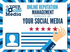 Social Media Marketing Agency, Social Media Services, Content Marketing, Digital Marketing, Seo Marketing, You Ought To Know, Reputation Management, Customer Feedback, Competitor Analysis
