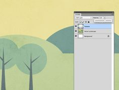 Today's Illustrator tutorial is perfect for beginners. You don't need to be a master illustrator to create cool artwork, just using simple shapes and limiting yourself with a small colour palette can result in some great designs and artworks. In this tutorial we'll use Illustrator's basic shapes and tools to create a stylized landscape scene …