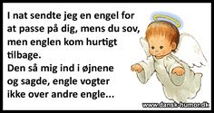 På dansk-humor.dk finder du mange sjove videoer og billeder som du med garanti kan få et god griner af, så kig bare forbi og del dit grin med vennerne. Spas, Proverbs, Wise Words, Humor, Sayings, Quotes, Fun, Quotations, Lyrics