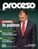PROCESO 2005