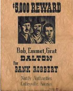 the dalton gang- rumor has it, we are related.who knew? Hatfields And Mccoys Movie, Jesse James Outlaw, Dalton Gang, Famous Outlaws, The Mccoys, Old West Photos, To Be Wanted, Bad To The Bone, Le Far West