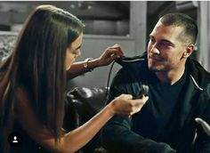 Netflix Series, Tv Series, Paul Walker Movies, Cagatay Ulusoy, The Oc, Acting Career, Black And White Aesthetic, Turkish Actors, Writing Inspiration