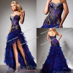 Cheap dress women, Buy Quality dress sleeves directly from China customize your own prom dress Suppliers: