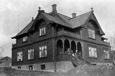 Villa_Heiberg_dragestil_572pxl