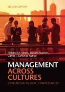 USED (GD) Management across Cultures: Developing Global Competencies by Richard Free Pdf Books, Free Ebooks, Latest Books, New Books, Cultural Competence, Library Catalog, Free Reading, Ebook Pdf, Textbook