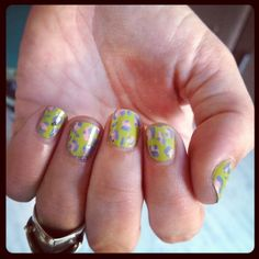 katie hughes butter london - Google Search