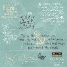 DIGITAL DOWNLOAD ... in AI, EPS, GSD, & SVG formats @ My Vinyl Designer #myvinyldesinger #vinyl&vectors