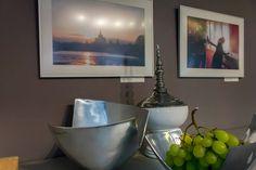 - Chamber Of Commerce, Decorative Bowls, Flat Screen, American, Home Decor, Blood Plasma, Decoration Home, Room Decor, Flatscreen