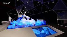 360° Digitalization Tour