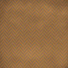 Brown Herringbone Paper paper by Marisa Lerin   Pixel Scrapper digital scrapbooking