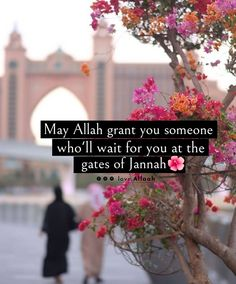 Visit our website for Islam Beliefs, Islam Quran, Beautiful Islamic Quotes, Islamic Inspirational Quotes, Islamic Birthday Wishes, Success Wishes, Muslim Couple Photography, Islam Marriage, Hadith Of The Day