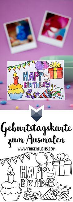 Stanzschablone Cutting Dies Girlanden Banner Feier Geburtstag geeignet für Big S