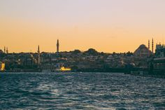 Top 10 Things To Do Istanbul (159)